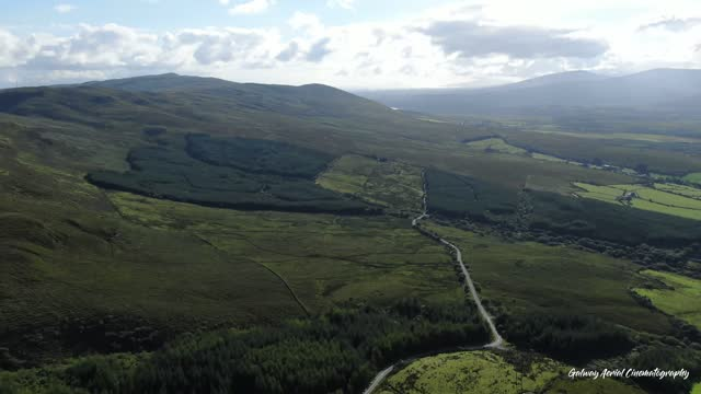 the emerald isle is synonymous with ireland and its rolling hills and vales of green. time to add this country to your bucket list! - add list stock videos & royalty-free footage