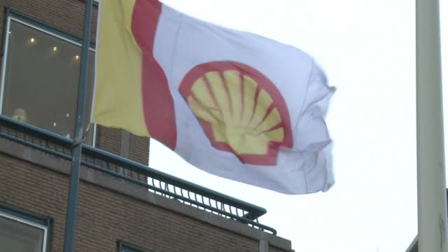 the european commission said tuesday it carried out surprise inspections at several major oil companies over possible price fixing in breach of eu... - possible stock videos & royalty-free footage