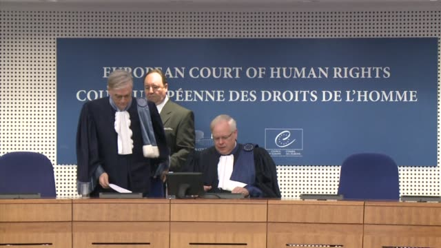 The European Court of Human Rights upheld on Tuesday Frances controversial burqa ban rejecting arguments that outlawing full face veils breaches...