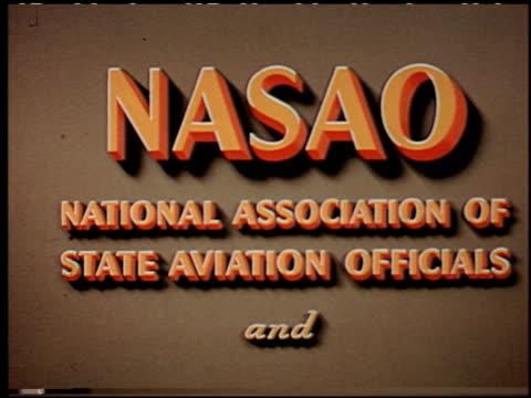 the flight decision - 1 of 14 - andere clips dieser aufnahmen anzeigen 2276 stock-videos und b-roll-filmmaterial