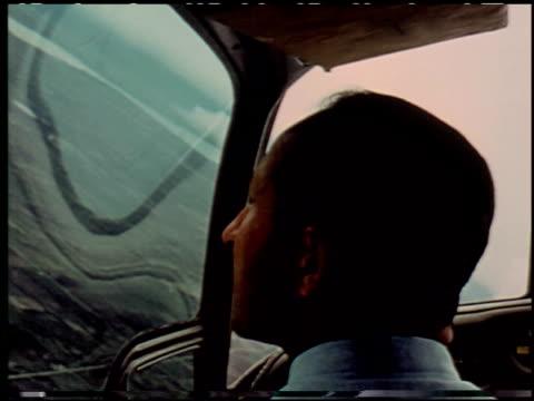 the flight decision - 12 of 14 - andere clips dieser aufnahmen anzeigen 2276 stock-videos und b-roll-filmmaterial