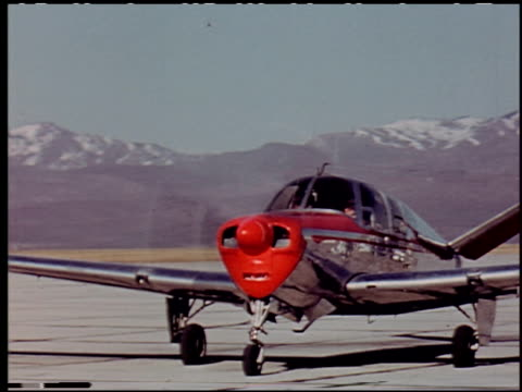 the flight decision - 5 of 14 - see other clips from this shoot 2276 stock videos & royalty-free footage
