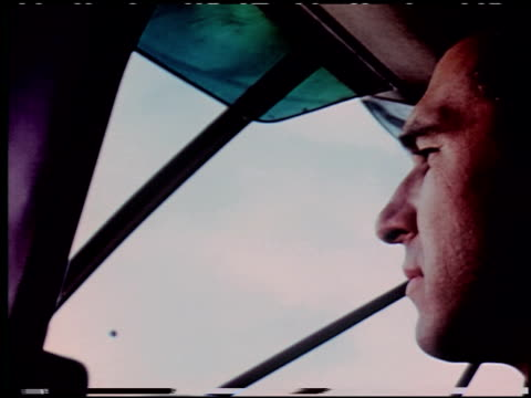 the flight decision - 7 of 14 - see other clips from this shoot 2276 stock videos & royalty-free footage