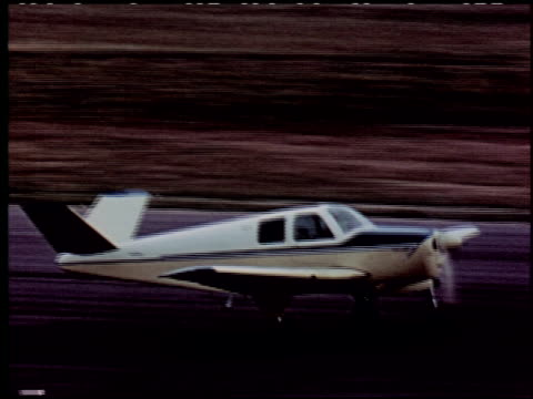 the flight decision - 9 of 14 - see other clips from this shoot 2276 stock videos & royalty-free footage