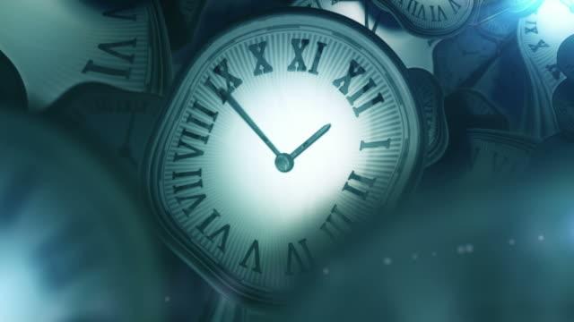 The Flow of Time - Loop