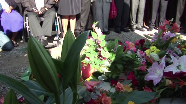The French city of Toulouse is holding a minute's silence to commemorate the 10th anniversary of one of the country's worst industrial accidents of...