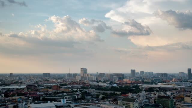 バンコクの大宮殿 - 映像技法点の映像素材/bロール
