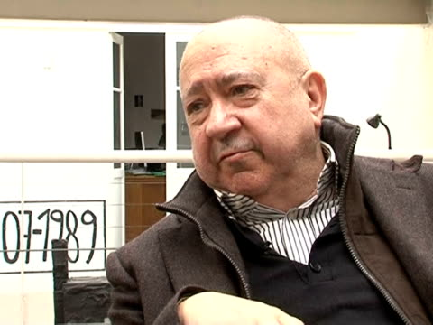 the hand of god that gives and takes life -- this troubling and seemingly random act is at the heart of artist christian boltanski's latest work, an... - hand on heart stock videos & royalty-free footage
