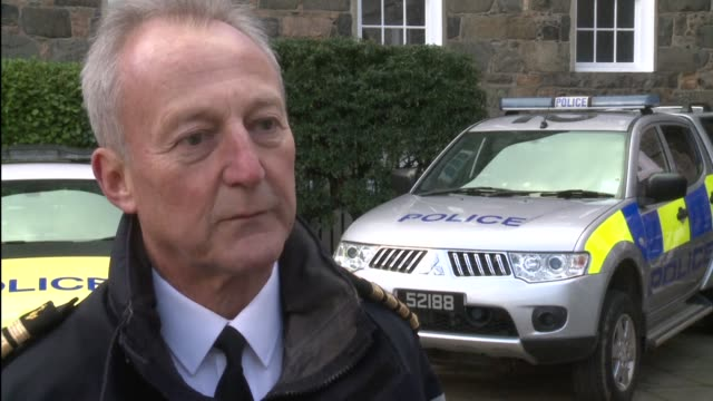 the head of the guernsey coast guard says they are determined to try and find premier league player emiliano sala alive in the hopes that those on... - guernsey stock videos & royalty-free footage