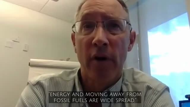 the heart of coal country is having to pivot as the move towards renewable energy picks up pace. with an abundance of high winds and open vistas, the... - wyoming stock videos & royalty-free footage
