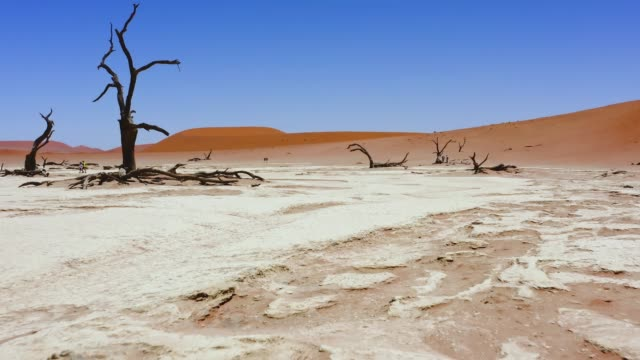 the hottest of climates - arid climate stock videos & royalty-free footage