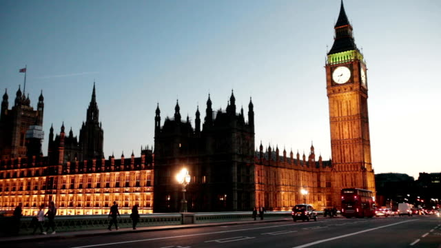the houses of parliament - politics icon stock videos & royalty-free footage