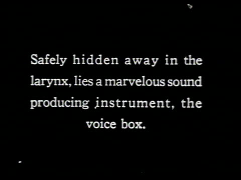the human voice - 1 of 9 - see other clips from this shoot 2284 stock videos & royalty-free footage