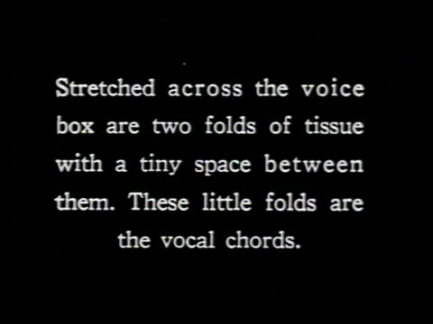 the human voice - 3 of 9 - see other clips from this shoot 2284 stock videos & royalty-free footage