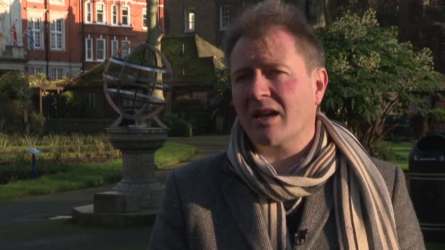 the husband of nazanin zaghari ratcliffe a british iranian woman jailed in tehran says that his wife has gone on hunger strike in solidarity with... - law stock videos & royalty-free footage
