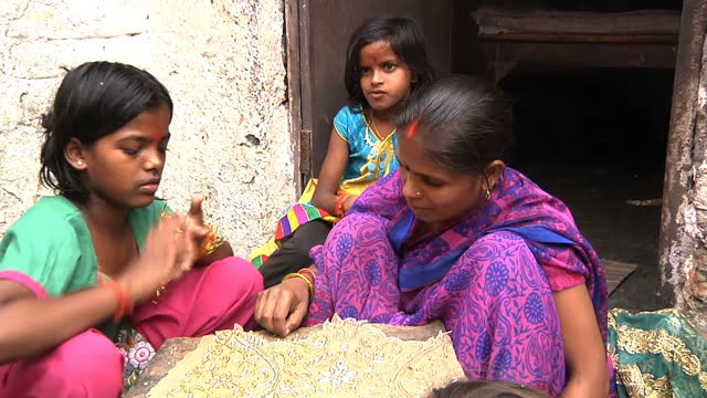 The Indian government has proposed changes to Child Labour laws which could see children under the age of FOURTEEN legally work for family run...
