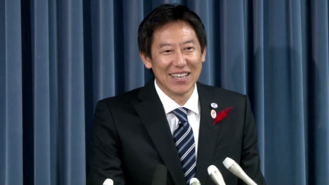 The Japan Sports Agency was launched Thursday to coordinate the country's sports administration ahead of the 2020 Tokyo Olympics and Paralympics with...