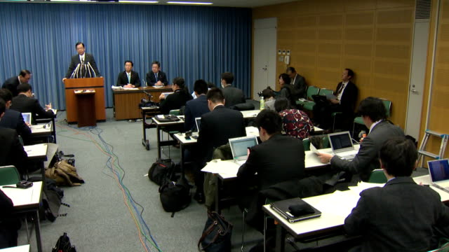 the japanese communist party said monday it plans to withdraw some of its candidates from this summer's house of councillors election as part of... - communist party stock videos and b-roll footage