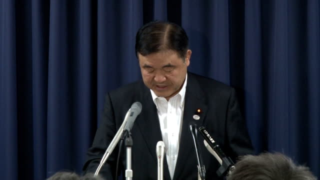 The Japanese government on Friday decided to set a 155 billion yen $129 billion cap on the cost of a new main stadium for the 2020 Tokyo Olympics...