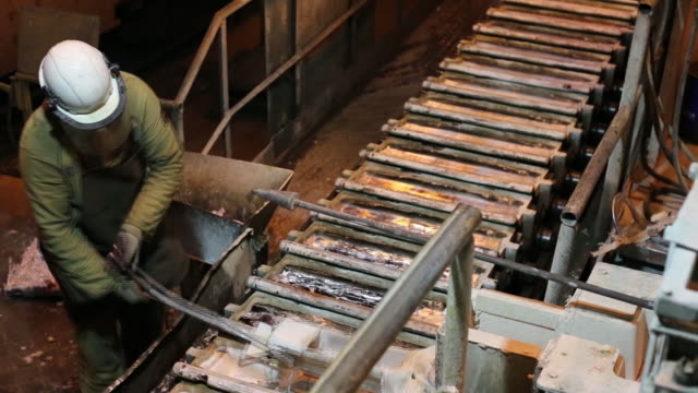 61 Rusal Video Clips & Footage - Getty Images