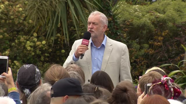 The Labour leader Jeremy Corbyn hit out at the Conservatives for voting against lifting the cap on public sector pay accusing the Government of...