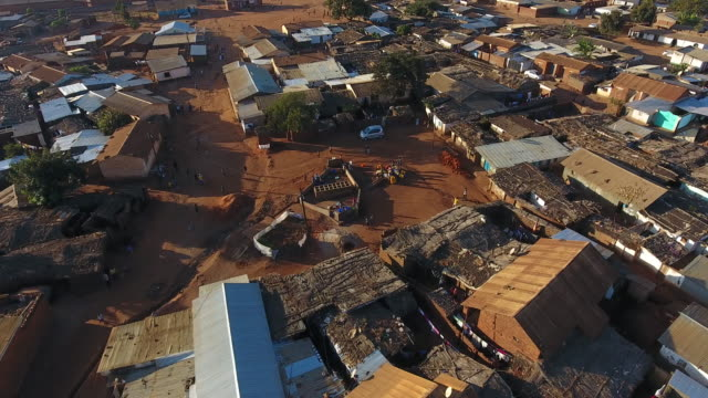 The largest refugee camp in Malawi is Dzaleka located in Dowa District near the capital Lilongwe the number of people who have fled to Malawi has...