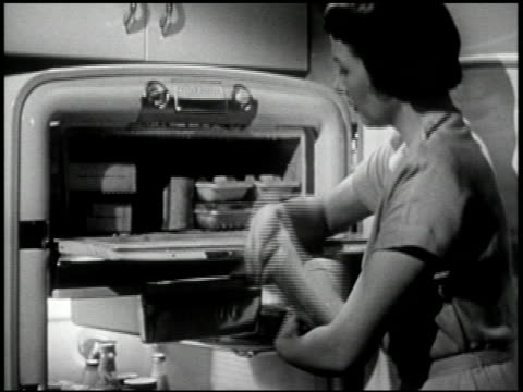 the last word in automatic dishwashing - 2 of 20 - see other clips from this shoot 2286 stock videos & royalty-free footage