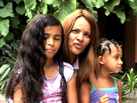 The life story of a woman who adopted 46 children and had 4 of her own has been made into a movie that will be screened at the United Nations at the...