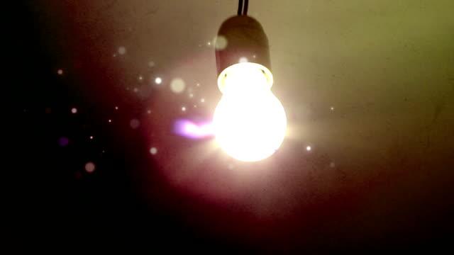 the light of reason, knowledge's vortex