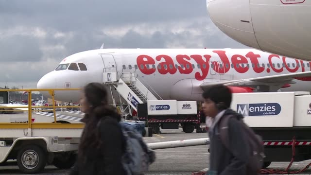 The low cost airline EasyJet has announced the launch of a new service to connect its short haul routes with longhaul routes from WestJet and...