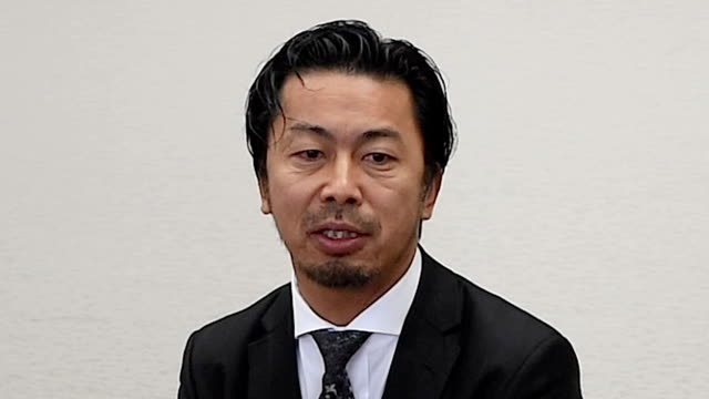 The mayor of this city has issued a muddled apology after saying I will kill you to a newspaper journalist Takeshi Imamura spat the threat at The...