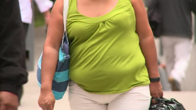 The Mexican government wants to tax sugary drinks to curb Mexicos obesity epidemic CLEAN Mexico wants to tax surgary drinks in on September 18 2013...