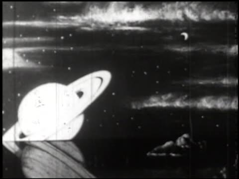 the milky way - 4 of 7 - この撮影のクリップをもっと見る 2463点の映像素材/bロール
