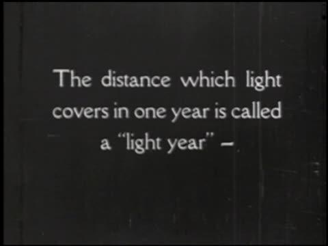 the milky way - 5 of 7 - この撮影のクリップをもっと見る 2463点の映像素材/bロール