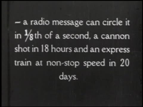 the milky way - 7 of 7 - この撮影のクリップをもっと見る 2463点の映像素材/bロール