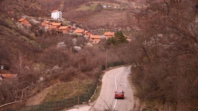 the mines - kosovo stock videos & royalty-free footage