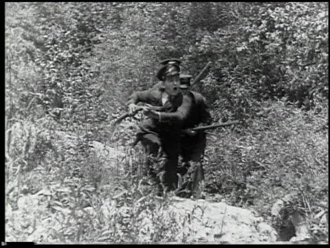 vídeos de stock e filmes b-roll de the moonshiner - 10 of 14 - veja outros clipes desta filmagem 2464