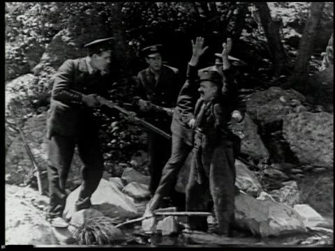 vídeos de stock e filmes b-roll de the moonshiner - 13 of 14 - veja outros clipes desta filmagem 2464