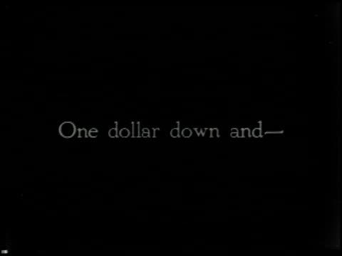 vídeos de stock e filmes b-roll de the moonshiner - 3 of 14 - veja outros clipes desta filmagem 2464