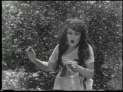 the moonshiner - 5 of 14 - ヒルビリー点の映像素材/bロール