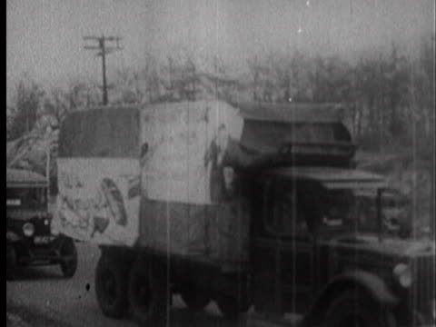 the national hunger march on washington of 1931, 5 of 8 - social services stock videos & royalty-free footage