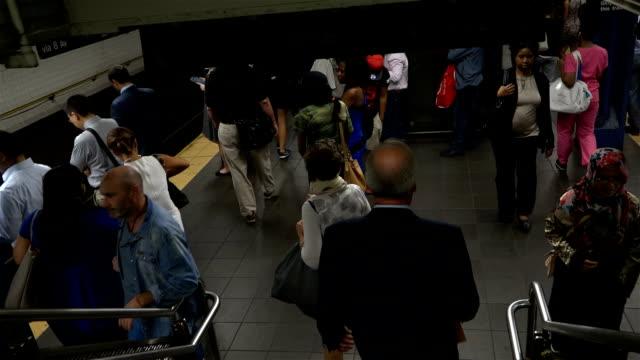 184点のサンティアゴ・カラトラバのビデオクリップ/映像 - Getty Images