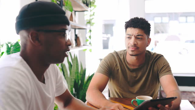 the only way to have a friend is to be one - only young men stock videos & royalty-free footage