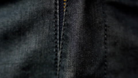 the pants zipper - trousers stock videos & royalty-free footage