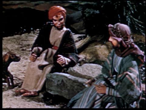 the parable of the prodigal son - 3 of 13 - andere clips dieser aufnahmen anzeigen 2465 stock-videos und b-roll-filmmaterial