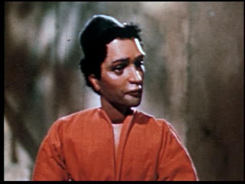vídeos de stock e filmes b-roll de the parable of the prodigal son - 6 of 13 - veja outros clipes desta filmagem 2465