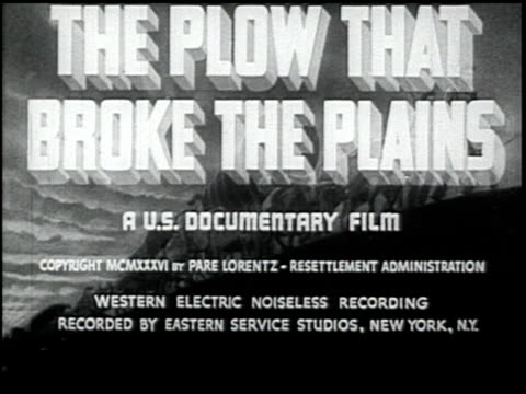 the plow that broke the plains - 1 of 24 - see other clips from this shoot 2466 stock videos & royalty-free footage