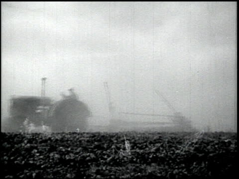 the plow that broke the plains - 13 of 24 - see other clips from this shoot 2466 stock videos & royalty-free footage