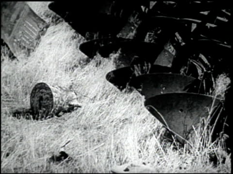 the plow that broke the plains - 18 of 24 - see other clips from this shoot 2466 stock videos & royalty-free footage