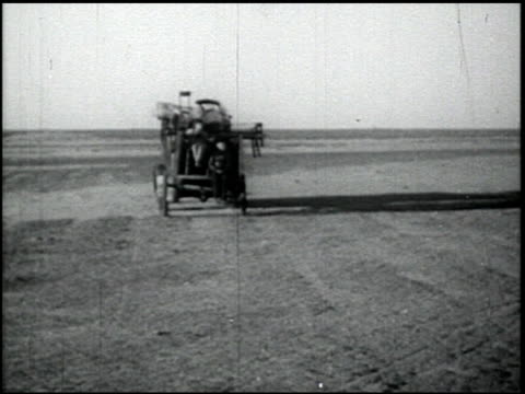 the plow that broke the plains - 23 of 24 - see other clips from this shoot 2466 stock videos & royalty-free footage